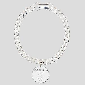 Presbyterian chick Bracelet