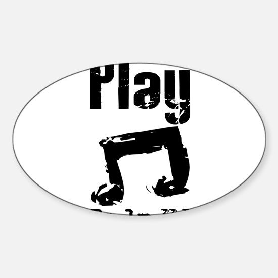 play psalm 33.png Decal
