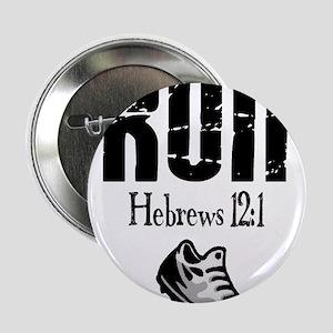 """run hebrews 2.25"""" Button"""