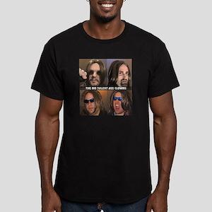 Ass Clowns - Cafe Press - 2 T-Shirt