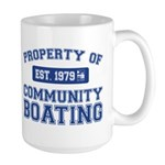 Ceramic Coffe Mugs