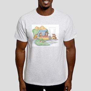 Italian Feast T-Shirt