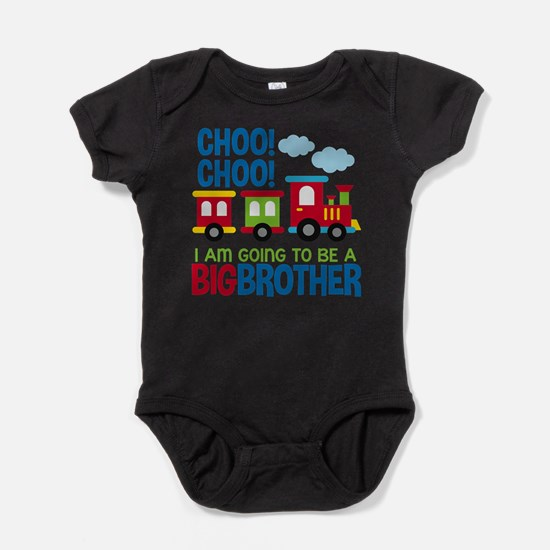 Train Big Brother to be Body Suit