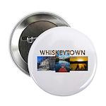 Whiskeytown 2.25