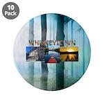 Whiskeytown 3.5