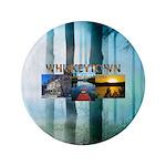 Whiskeytown Button
