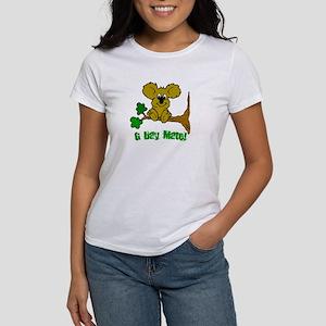 G'Day Mate! Women's T-Shirt