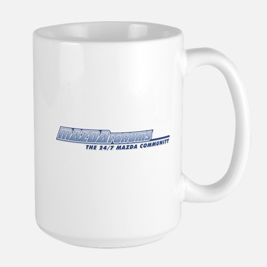 mf_mugart Mugs