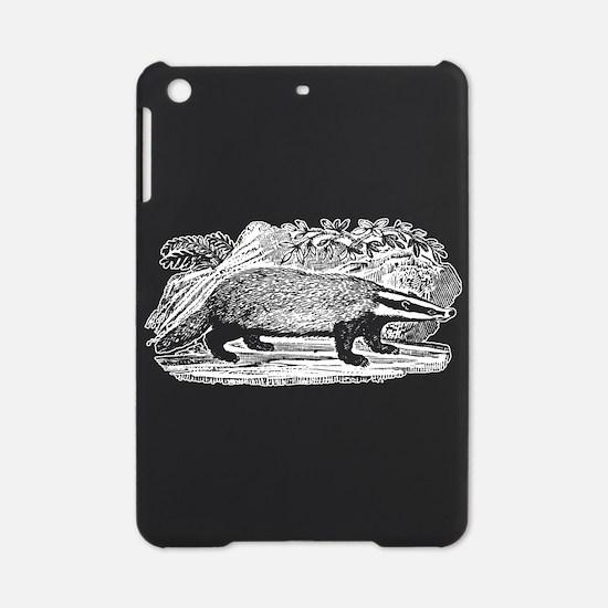 Badger iPad Mini Case