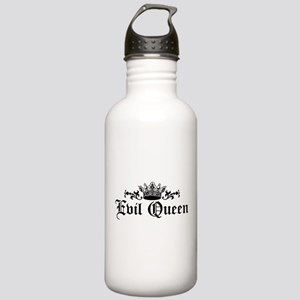 Evil Queen Stainless Water Bottle 1.0L