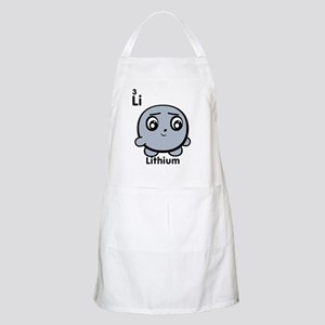 Cute Element Lithium Apron