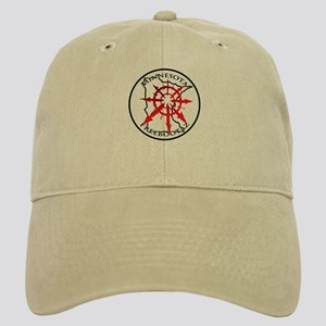 Minnesota Freebootaz Baseball Cap
