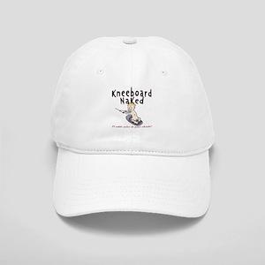 KB Naked Cap