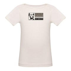 Lincoln Law School of Sacramento T-Shirt