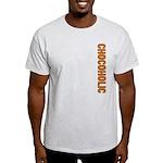 Chocoholic T-Shirt