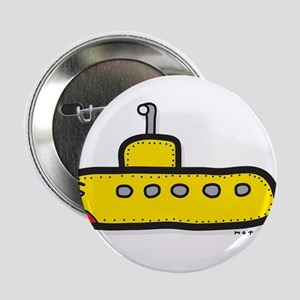 "yellow sub 2.25"" Button"