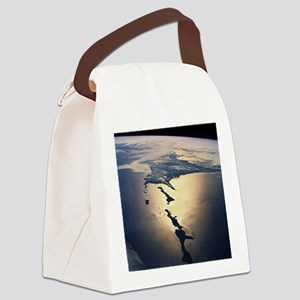 ace - Canvas Lunch Bag