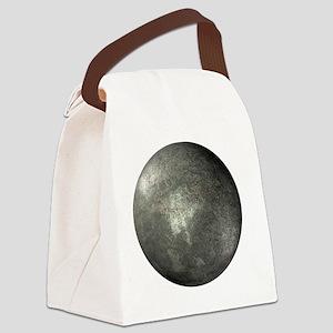 Eris - Canvas Lunch Bag