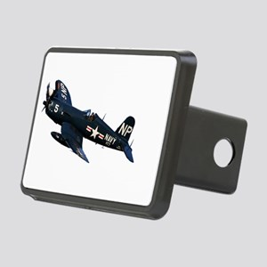 Corsair fighter Hitch Cover