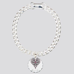 Love Marilyn Bracelet