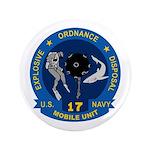 EOD Mobile Unit 17 3.5