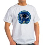 EOD Mobile Unit 17 Light T-Shirt