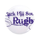 Park Hill South Rugby 3.5