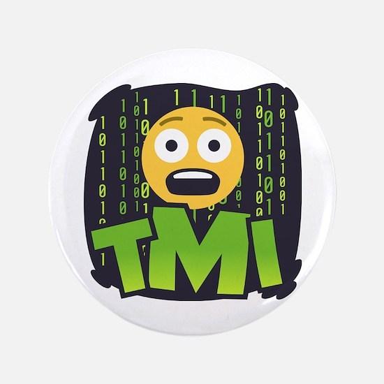 Emoji TMI Button