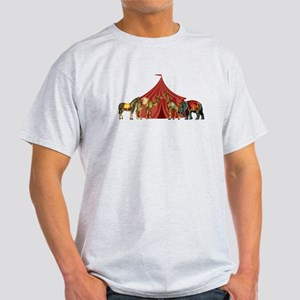 Circus Light T-Shirt