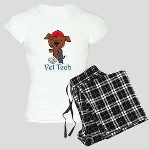 Vet Tech Pajamas