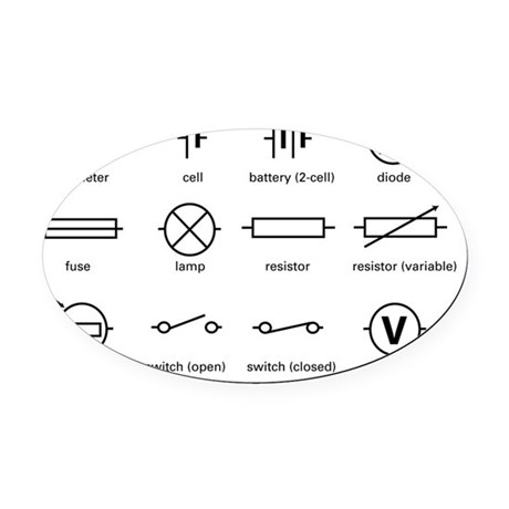 bs 3939 schematic symbols electrical electric cir car accessories furnace wiring symbols ols oval car magnet