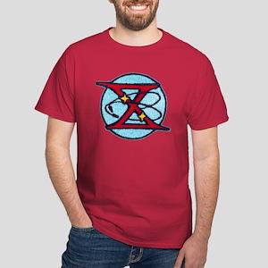 Gemini 10 Young/Collins Dark T-Shirt