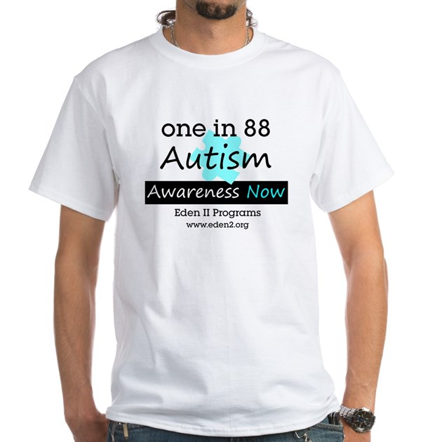 Autism site coupons