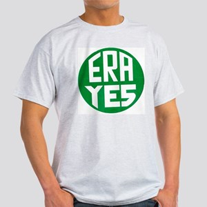 ERA YES T-Shirt