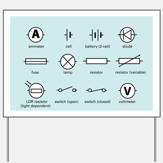Bs 3939 schematic symbols electrical electric cir yard signs standard electrical circuit symbols yard sign asfbconference2016 Images