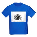 Indiana Trail Riders logo T-Shirt