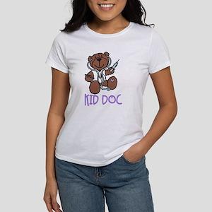 Kid Doc T-Shirt