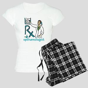 Opthamologist Pajamas