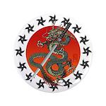 Dragon katana 2 3.5
