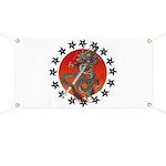 Dragon katana 2 Banner