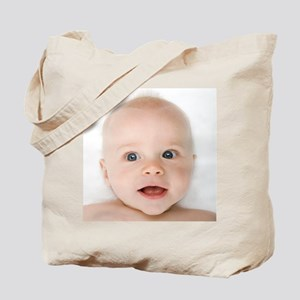 Baby boy - Tote Bag
