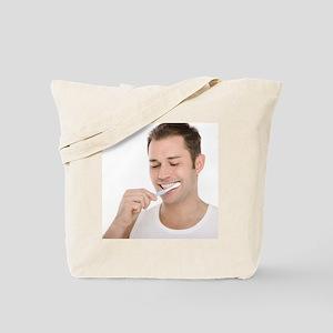Dental hygiene - Tote Bag