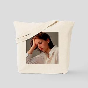 n shirt - Tote Bag