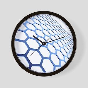 Graphene - Wall Clock