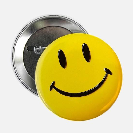 Smiley face symbol - 2.25