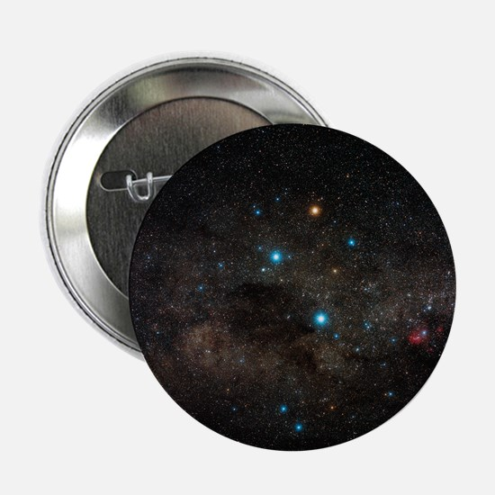 Crux constellation - 2.25