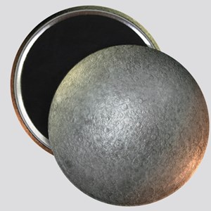 Ceres - Magnet