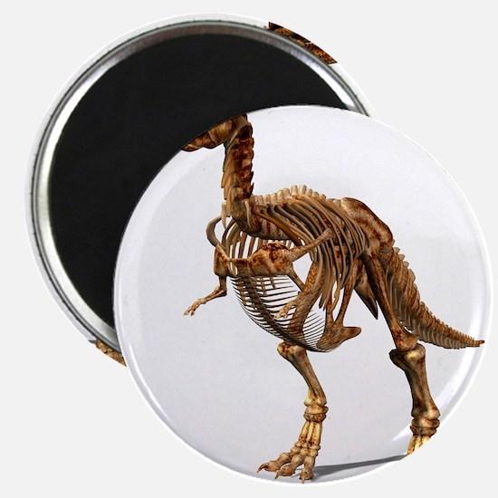 Tyrannosaurus rex dinosaur - 2.25