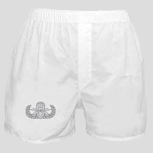 EOD Senior Boxer Shorts