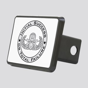 EOD Senior ISoTF Hitch Cover